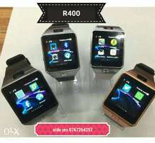 smart mobile phone watch