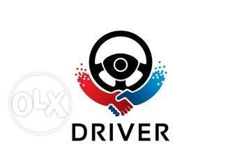 I am looking for driver job.