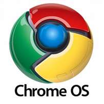 Chrome OS (operating system)