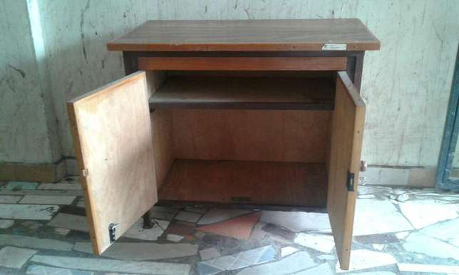 Small Multi purpose cabinet Mombasa Island - image 2