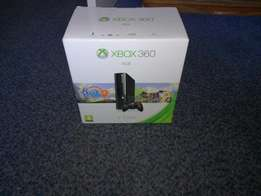 X box 360 for sale.