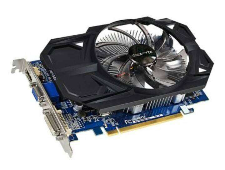 DRIVER FOR AMD RADEON R7 200 SERIES