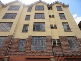 Beautiful 2BR Apartments for Sale in Ruaka