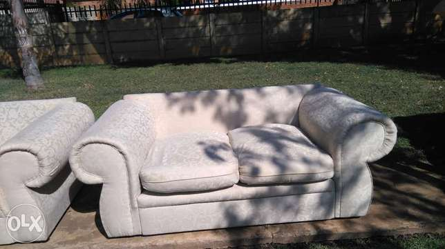 Couch Capital Park - image 1