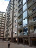 New and spacious 2 bedroom apartment.