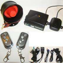 Silent and siren all AVAILABLE cal alarms with good sensitivity Kampala - image 1