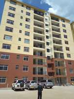 2br for sale in Riara Rd with swimming pool and gym for 12M