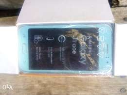 Brand New Samsung Galaxy J1 Ace