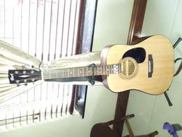 Cord Accoustic Guitar