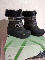 Зимове Взуття - Дитяче взуття - OLX.ua 4d5cdb461587d