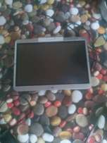 HP Compaq 2710p Tablet Laptop