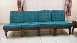 sitting sofa sets