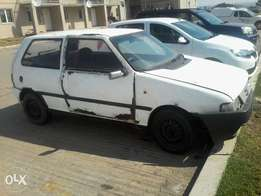 Car for Sale or swop