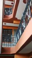 Executive One Bedrooms in Clay City, Kasarani