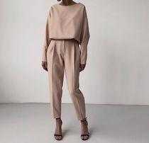 1b57bde79a2545 Костюми - Жіночий одяг в Коломия - OLX.ua