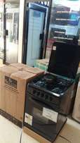 Brand New Bestos Gas + Electric Free standing oven