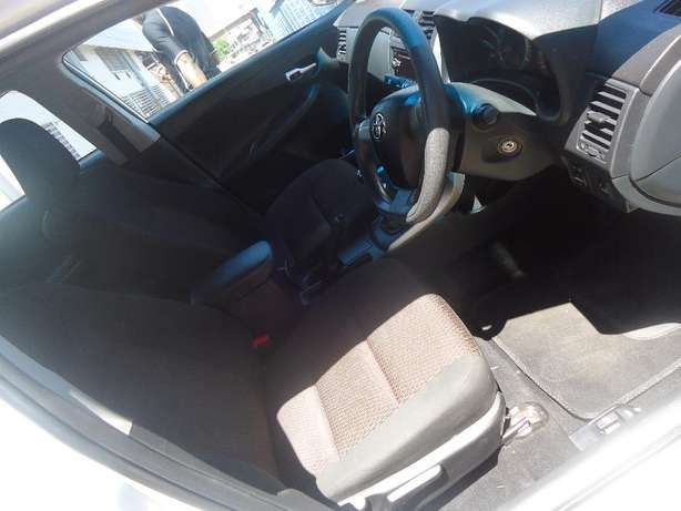 2015 Toyota Corolla Quest 1.6 Available for Sale Johannesburg - image 7