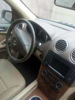 Mercedes-Benz Gx550 for sale