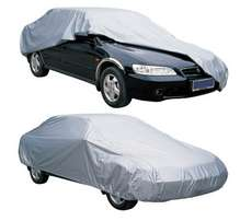 Brand new CAR BOBY COVERS at a very affordable price.