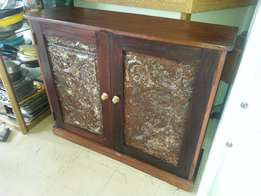wooden cabinet for sale
