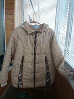 Куртка Для Вагітних - OLX.ua df8c5986f5cfd