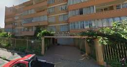 NEW! TO LET! Very Neat 2 Bed Apartment in Russell Square, Berea