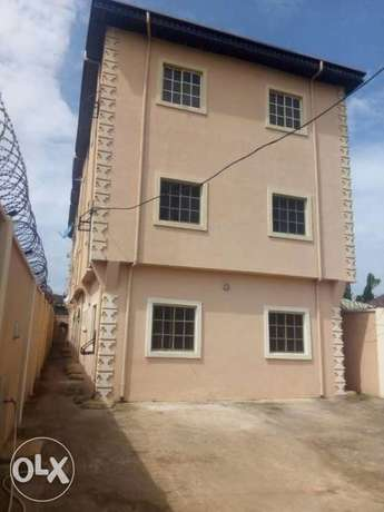 Fantastic 3 Bedroom flat To Let Amuwo Odofin - image 2
