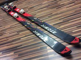 Лижі Чернівці  купити лижі недорого - оголошення в розділі лижі та ... 11b10d1732075