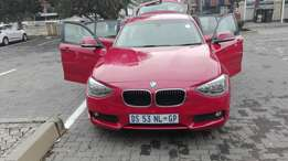 Bmw series for sales