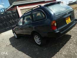 Car for quick SALE!