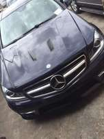 Tokunbo Mercedes Benz for sale