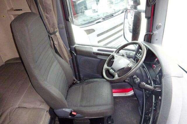 Scania R440 Highline 6x2 - 2012 - image 7