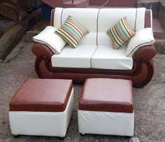 2seater