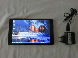 Nextbook 8inch Quad Core Window Tablet