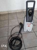 High pressure washer for cars for sale
