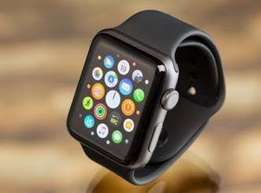 Looking For Apple Watch 1