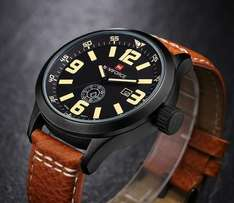 Navy force designers watch