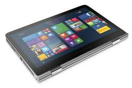 Brand New Hp Spectre X360 Core i5 laptop at Shop with Warranty