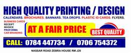 Graphic.Design.and.printing