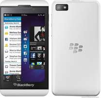 blackberry z10 at 15999/- brand new original phone. 1 year warranty