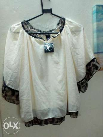 Unique elegant max top dress from jeddah at the least affordable price Mombasa Island - image 6