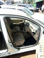 Toyota Raum 2010 for sale