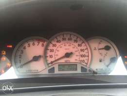 Toyota Corolla S for urgent sale in Kano