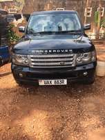 Land Rover Range Rover On Sale