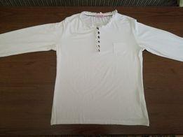 b5da2b81aa8 Блузка Для Девочки - Детский мир в Одесса - OLX.ua