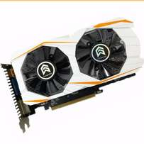 NVIDIA GTX 750 2GB/DDR5/128BIT Graphics Cards 1 Year Warranty