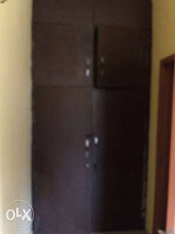 Clean 2bedroom flat to let in Osapa London Lekki - image 4