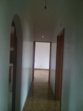 Westlands 2 br office space at 90k.free parking for one vhicle.clean Westlands - image 2