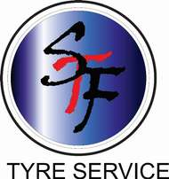 STF Job offer:Office Admin/support