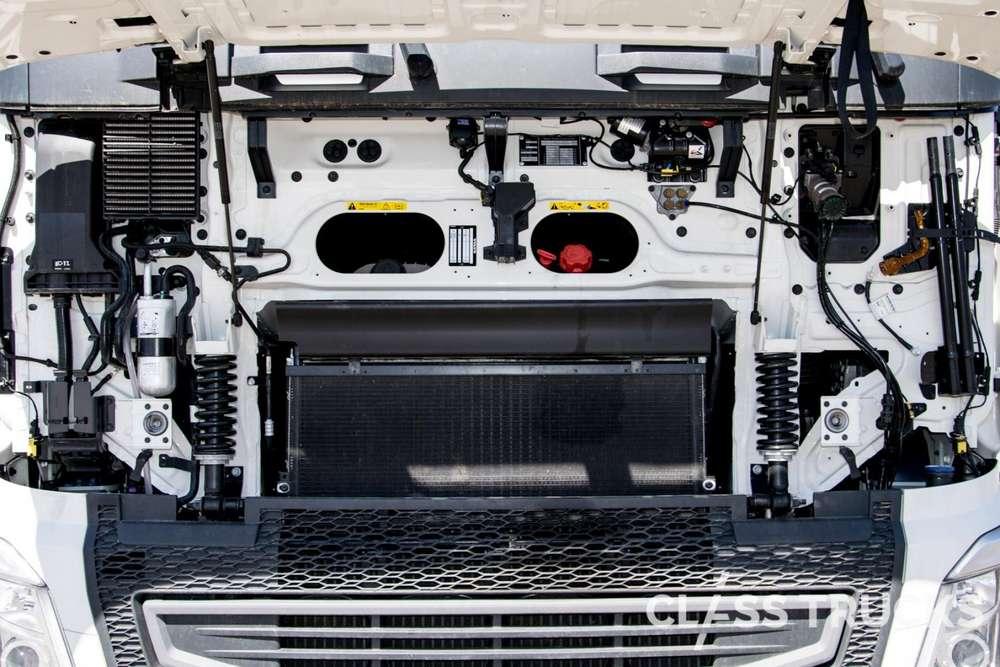 Volvo FH13 500 4x2 XL Euro 6 VEB+, RBS - 2018 - image 16